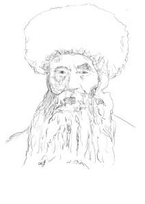 הרב איסר זלמן מלצר